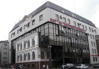 """""""Житомиробленерго"""" купило у росіян спецодягу більш ніж як на три мільйони"""