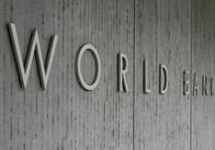 Минулий рік став одним з найскладніших в світовій економіці, - Світовий банк