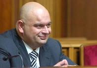 Суд закрив справи проти екс-міністра часів Януковича