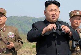 Китай і РФ домовились спільно протидіяти планам США стримувати ядерну агресію КНДР