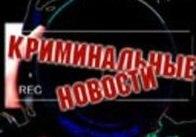 Хроніка злодійства в Житомирській області