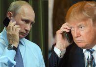 Трамп може спробувати розміняти Україну на угоду з Росією