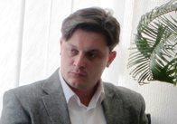 Керівник приватного ЖЕКу став радником Сухомлина