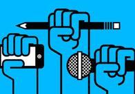 В Україні офіційно з'явилась Національна громадська телерадіокомпанія