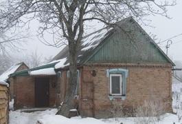 Мешканець Житомирщини у власній оселі зберігав коноплю та боєприпаси.ФОТО