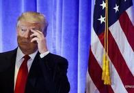 Радість та розчарування: інавгурація Трампа розколола Америку