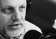 За півроку з дня загибелі Павла Шеремета, слідство не встановило ані вбивць, ані замовників, - ЗМІ