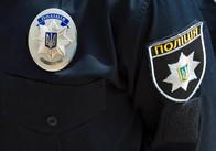 У Житомирі учасники АТО з патрульної поліції приєдналися до флешмобу #22pushupchallenge. ВІДЕО