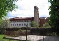 Приватній релігійній школі у Житомирі дали безстрокову ліцензію