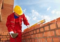 Підсумок будівельних робіт у 2016 році на Житомирщині - більшість склали нове будівництво та реконструкція