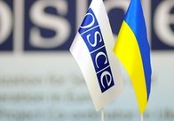 Перестрілкою в Олевську зацікавились в ОБСЄ