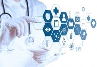 2017-й має стати роком медичного страхування, – Борислав Розенблат