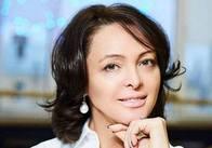 Ірина Костюшко: Відродження льонарства – це додаткові мільйони до бюджету України