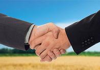 Венчурний фонд і агрохолдинг, що діє і на Житомирщині, створили спільне агропідприємство