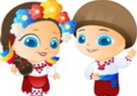 За кордоном Україну будуть просувати Гарнюня і Спритко