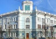 У Житомирі встановлять пам'ятні дошки воїну-десантнику та Українському Незалежному театру