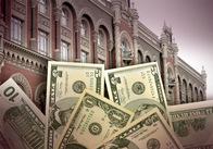 Перевірки Нацбанку в Житомирській області та по Україні: виявлено 39 незаконних пунктів обміну валют