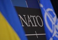 Порошенко хоче провести референдум щодо НАТО