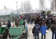 Із Авдіївки евакуювали 200 людей. Фото