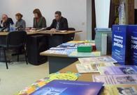 В Житомирській області зменшилося навантаження незайнятого населення на одне робоче місце