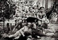 Цього дня в 1923 році засуджені до розстрілу холодноярці підняли повстання у Лук'янівській в'язниці