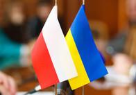 Відповідь Качинському: Ми теж «роками погоджувалися з тим, що в Польщі був і є культ людей, які чинили геноцид стосовно українців»