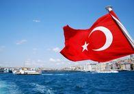 Іноземні курорти стають ближчими: Україна і Туреччина домовились про поїздки в країни за внутрішніми паспортами