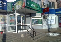 У Житомирі демонтують ще з три десятка рекламних вивісок Додано фото