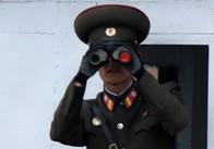 Радбез ООН подумає, що робити з ракетною активністю КНДР