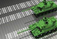 Британські спецслужби: Росія атакує оборонну інформацію та особисті дані в кіберпросторі