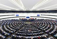 Європарламент терміново проведе дебати щодо ситуації на Донбасі