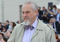 Кремль хоче на Донбасі варіант Придністров'я, - російський історик