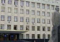 Затверджено графік прийому громадян керівниками Житомирської ОДА