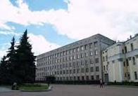 Житомирська ОДА шукає ще одного керівника управління