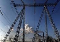 Із завтрашнього дня вступають в силу надзвичайні міри в енергетиці України