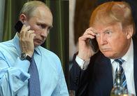 Сенатори вимагають перевірити контакти команди Трампа із Росією