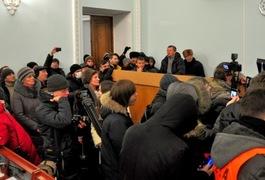 У сесійній залі міської ради Житомира будуть проводити симфонічні концерти