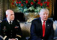 """У Росії стурбовані призначенням """"100-вого яструба"""" на посаду радника з національної безпеки США"""