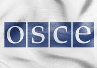 """Моніторинг окупації: """"Тиша"""" на Донбасі так і не настала"""