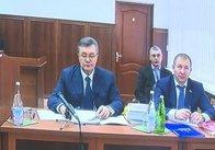Суд над Януковичем може початись вже у березні