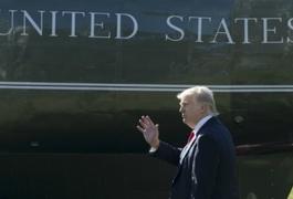 США планує вийти із Ради з прав людини ООН через Ізраїль