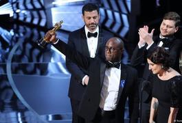 Оскар-2017 - хто ж став найкращим