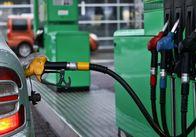 У січні на АЗС Житомирщини продаж основних видів палива впав