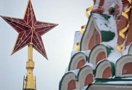 """У Москві все ще не втрачають надії на появу Житомирської, Галицької і інших """"республік"""", але ставлять ставку на інше"""