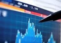 Обзор фондовых индексов