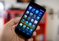 LG Nexus 5: докладні характеристики гуглофона