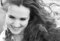 Житомирянка Анастасія Орищук виборола перше місце та премію на відкритому архітектурному конкурсі в Чернигові
