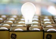 В Україну прийшла весна і зросли тарифи на електроенергію