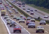 Координувати роботу транспорту в Житомирській області буде новий склад комісії