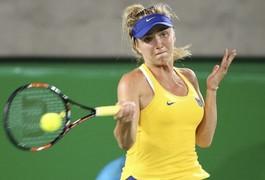 Українка Світоліна стала 10 ракеткою світу в рейтингу WTA